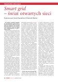 numer 10/2011 - E-elektryczna.pl - Page 3