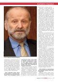 numer 10/2011 - E-elektryczna.pl - Page 4
