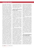 numer 10/2011 - E-elektryczna.pl - Page 5
