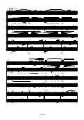 Himlen i min famn - Gehrmans Musikförlag - Page 3