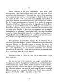 Le château des Carpathes - Page 3