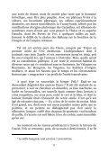 Le château des Carpathes - Page 5