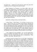 Le château des Carpathes - Page 6