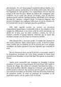 Le château des Carpathes - Page 7