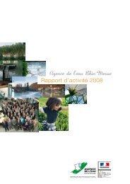 Télécharger le document - Agence de l'Eau Rhin-Meuse