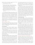 IPO Readiness Meets Sarbanes-Oxley Compliance - Tensoft - Page 2