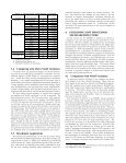 The Microarchitecture of FPGA-Based Soft Processors - CiteSeerX - Page 6