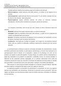 TP Nº 12 Receptores sensoriales. - Facultad de Ciencias Naturales - Page 3