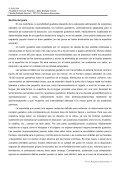 TP Nº 12 Receptores sensoriales. - Facultad de Ciencias Naturales - Page 4