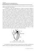 TP Nº 12 Receptores sensoriales. - Facultad de Ciencias Naturales - Page 5