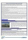 Newsletter nr. 1 / ianuarie 2009 - Agentia pentru Dezvoltare ... - Page 2