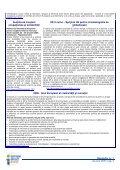 Newsletter nr. 1 / ianuarie 2009 - Agentia pentru Dezvoltare ... - Page 3