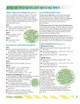 REC Connect Parent Handbook. - James City County - Page 4