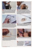 Awning or Security Light Installation - Thomson Caravans - Page 2