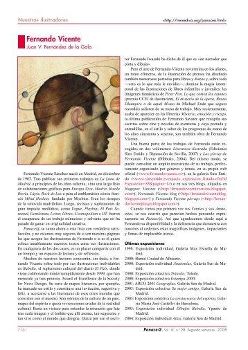 Panacea - Tremédica