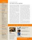 Octubre 06 - Bolsa de Comercio de Mendoza - Page 3