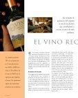 Octubre 06 - Bolsa de Comercio de Mendoza - Page 4