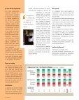 Octubre 06 - Bolsa de Comercio de Mendoza - Page 6