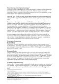 (PAH) health monitoring guidelines - Queensland Government - Page 4
