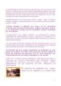 REENCUENTRO CON EL AMOR DE LA VIDA - Page 4