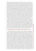 Trotsky ante la Revolución Nacional Latinoamericana - Marxists ... - Page 5