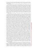 Trotsky ante la Revolución Nacional Latinoamericana - Marxists ... - Page 6