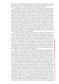 Trotsky ante la Revolución Nacional Latinoamericana - Marxists ... - Page 7