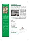 Newsletter - Universidade Fernando Pessoa - Page 4