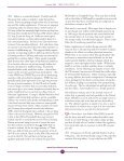 Newsletter 27, Summer 2010 - Thyroid Cancer Canada - Page 2