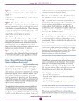Newsletter 27, Summer 2010 - Thyroid Cancer Canada - Page 3
