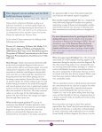 Newsletter 27, Summer 2010 - Thyroid Cancer Canada - Page 6