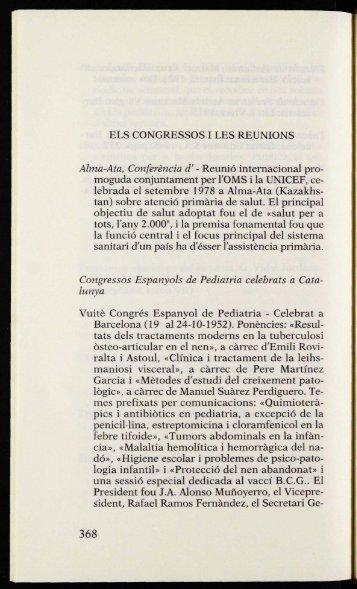 PDF - Part 24 - Acadèmia