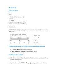 Problem H (.pdf)