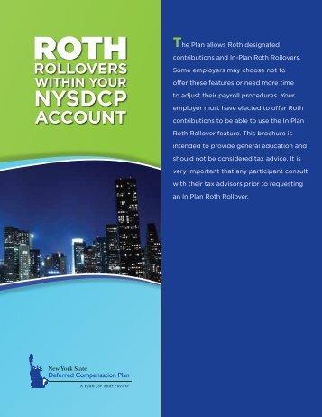 ROLLOVER/TRANSFER OUT FORM - Preceptwm.com