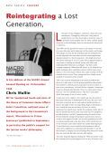 Looking at employment - Nacro - Page 4