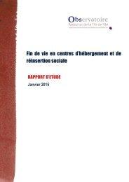 ONFV-2015-CHRS-Rapportdetude