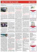 suplemento - Professional Letters - Page 2