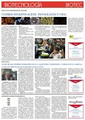 suplemento - Professional Letters - Page 3