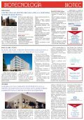 suplemento - Professional Letters - Page 4