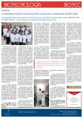 suplemento - Professional Letters - Page 5