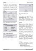 a medical decision support system with uncertainty - Technological ... - Page 5