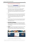 Click here to download the guide to Twitter for ... - Heart of Devon - Page 7