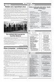 Nr. 1 2009. gada janvāris - Ķekavas pagasts - Page 7