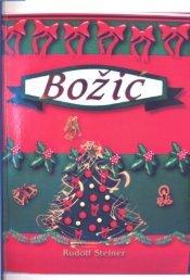 Rudolf Steiner - Bozic.pdf - Antropozofija