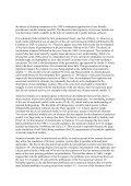 GRUNDVANDSMODELLER: - ATV Jord og Grundvand - Page 4