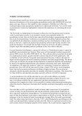GRUNDVANDSMODELLER: - ATV Jord og Grundvand - Page 7