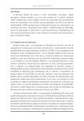O mix de comunicação das marcas de moda - Exedra - Page 2