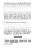 O mix de comunicação das marcas de moda - Exedra - Page 3