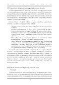 O mix de comunicação das marcas de moda - Exedra - Page 5