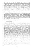 O mix de comunicação das marcas de moda - Exedra - Page 7